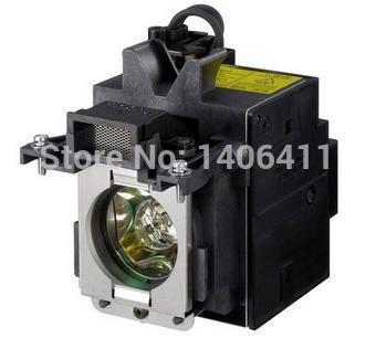 Free shipping180 Days Warranty Projector lamp LMP-C200 for VPL-CW125/VPL-CX100/VPL-CX150/VPL-CX120/VPL-CX155/VPL-CX125<br><br>Aliexpress