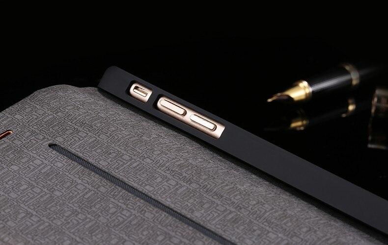 iphone 6s case (13)