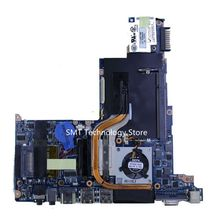 For ASUS U2E laptop motherboard /notebook mainboard Fully tested 45 days warranty