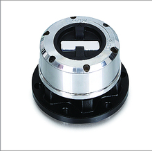 FREE WHEEL HUB FOR SUZUKI Sidekick/Geo Tracker,all kinds of manual hub AVM 438 B028(China)