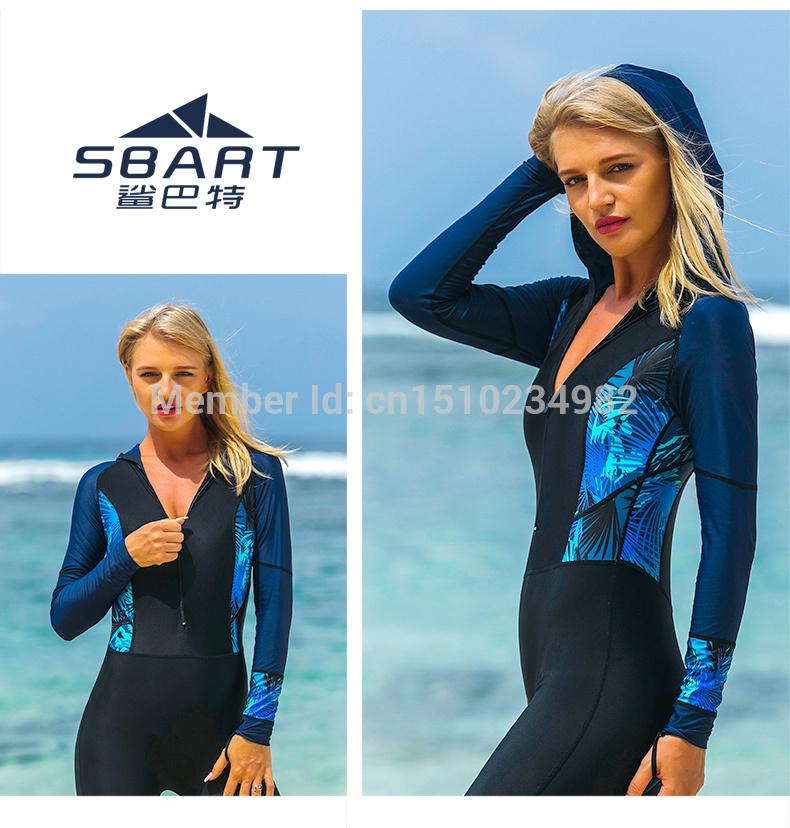 men wetsuit (11)
