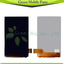 100% Tested For Alcatel one touch POP C2 4032A 4032D 4032E 4032X OT4032 LCD Display Screen With Free tools