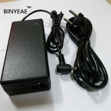 19v 4.74a  AC Power Supply Adapter Charger Cord for  Toshiba Satellite A300 A200 C850 C850D L850 L850D L855 L750 L650 L500