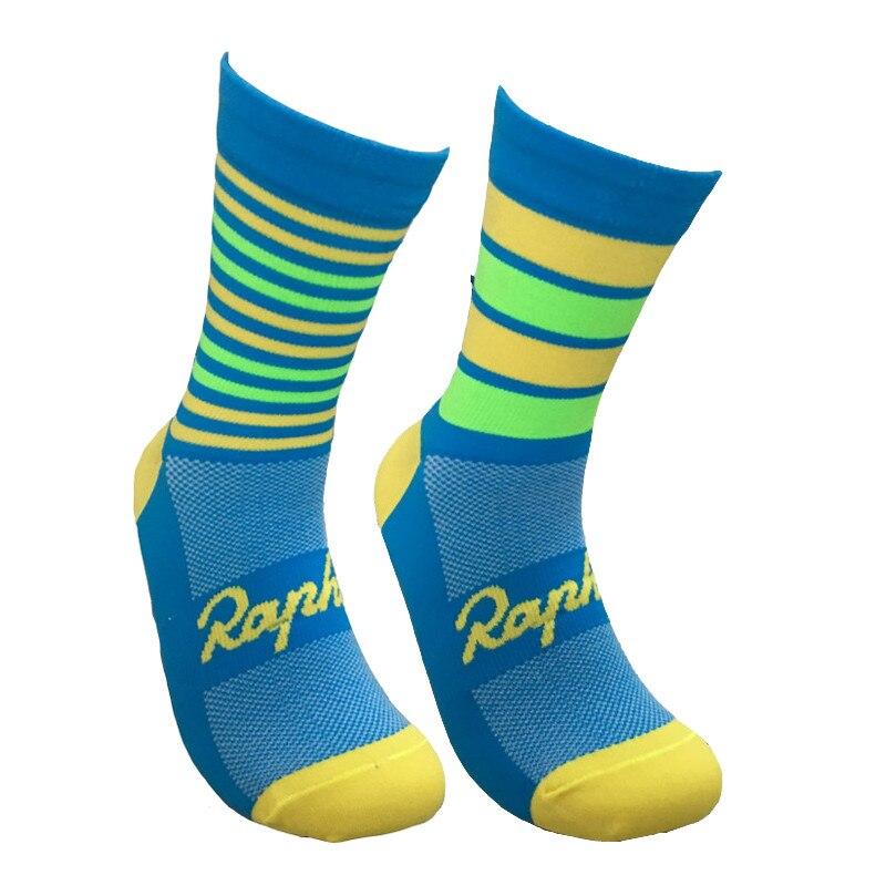 2018-bmambas-Professional-brand-Cycling-sport-socks-Protect-feet-breathable-wicking-socks-cycling-socks-Bicycles-Socks