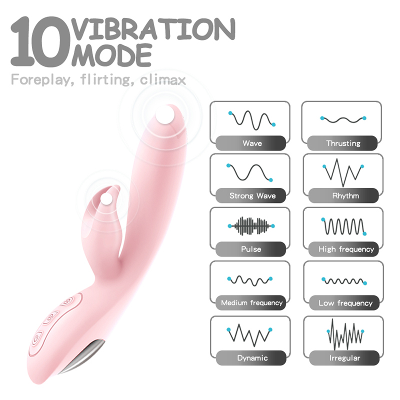 sex toys for woman (4)