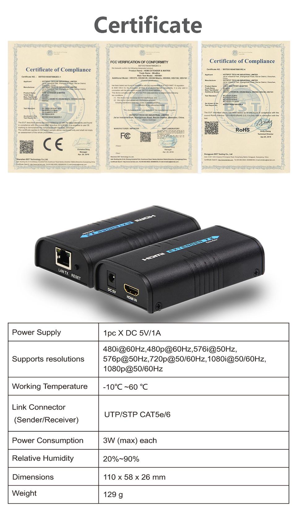 HDMI-extender_09