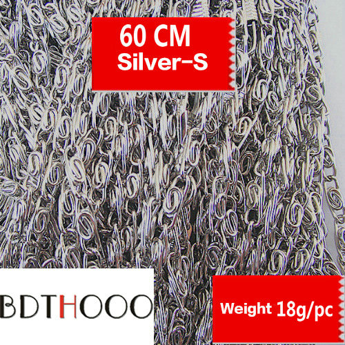 60cm clasp chain for bag  (4)