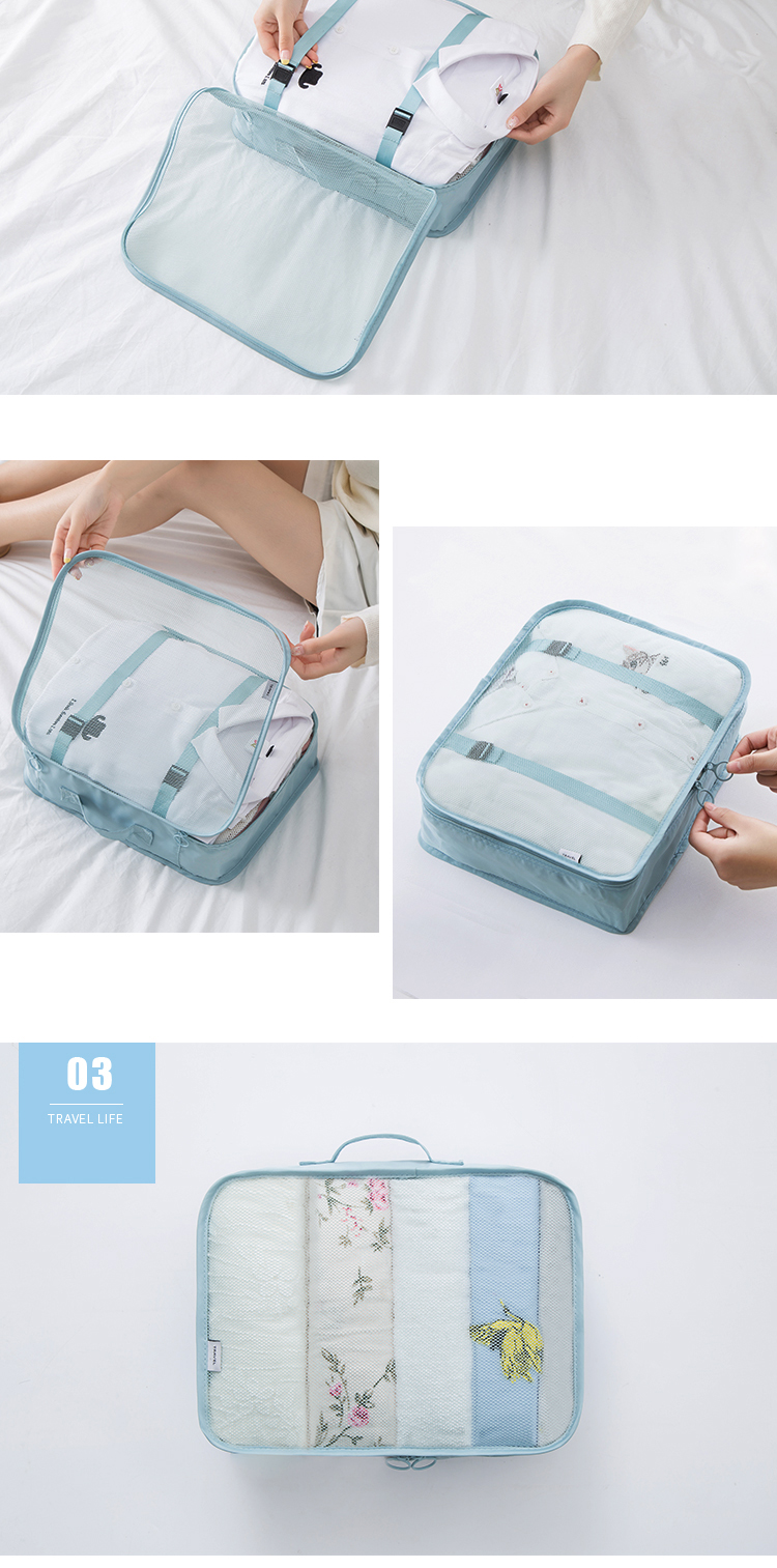 2018-New-Brand-Travel-6pcs-Set-290-Polyester-Fiber-Travel-Bag-Spring-Summer-luggage-Organizer-for-Clothes-Underwear-Clothing-1236_03