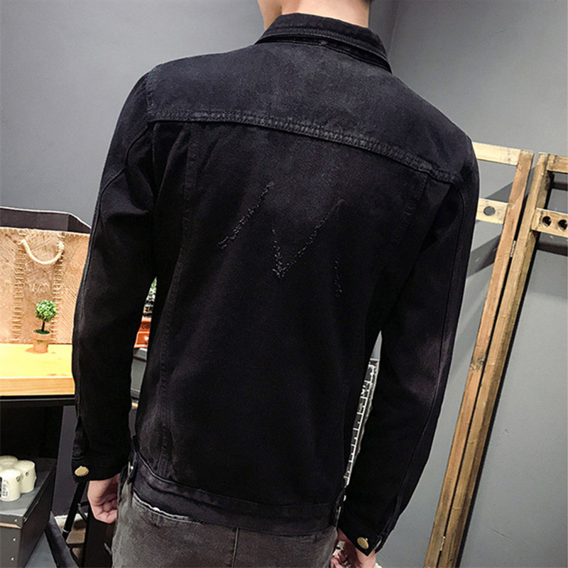 jean jacket (12)