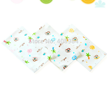 Cotton baby belly around the protection of his umbilical cord baby bellyband(China)