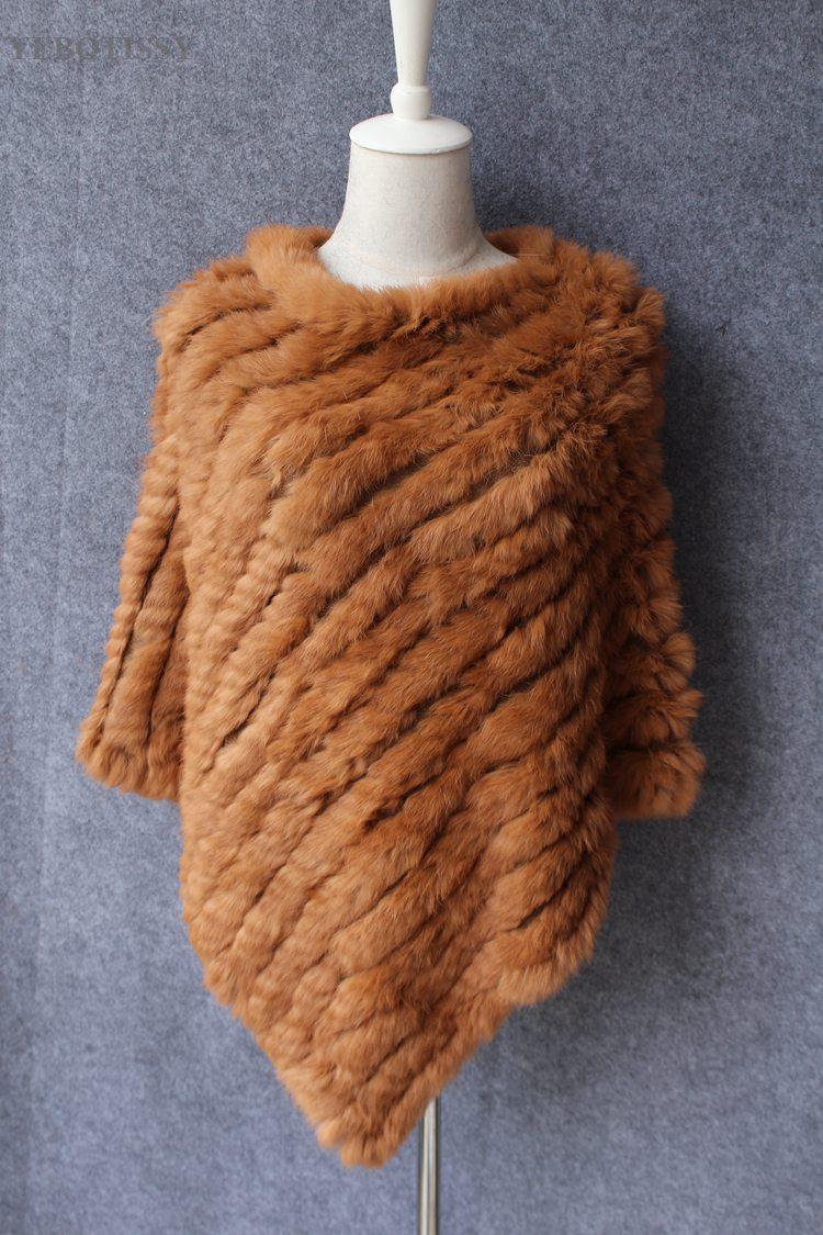 natural rabbit hair shawls and scarves (1)