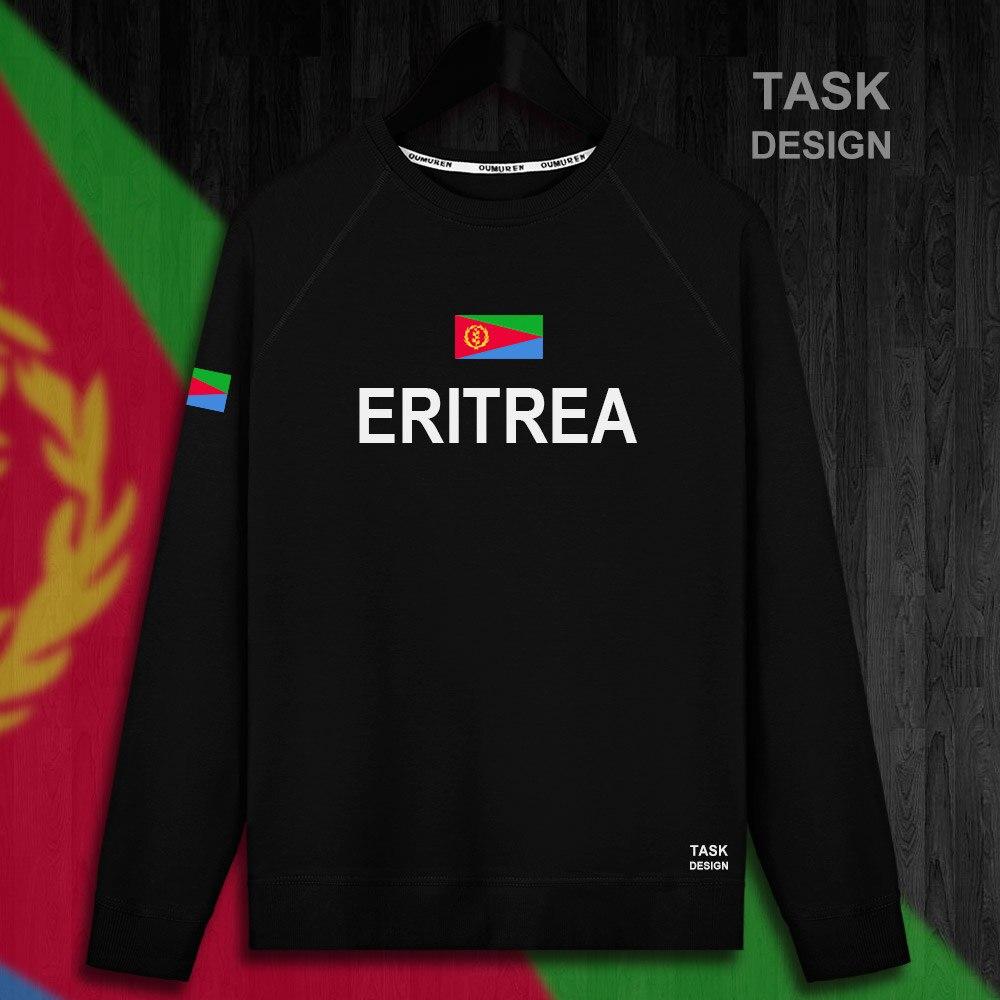 HNat_Eritrea01_MA01BLACK