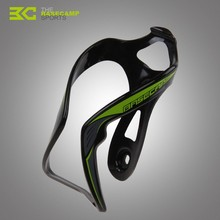 BASECAMP Bike Bottle Cage Plastic Hight Quality Plastic Steel Material Bike Kettle Frame Bike Bottle Holder Bicycle Accessories