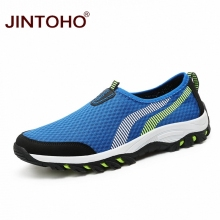 JINTOHO Unisex Summer Men Sneakers Man Sport Running Shoes Outdoor Women Sneakers Women Running Shoes Lady Sport Shoes