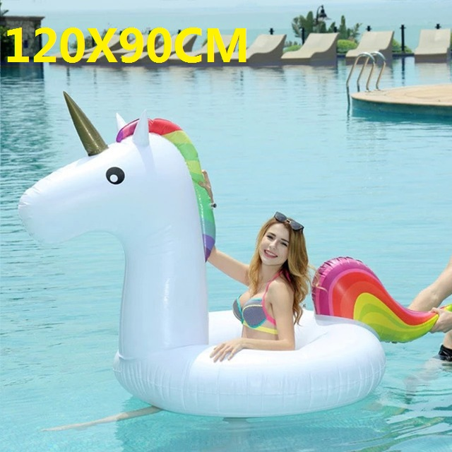 120-90CM-Medium-Size-Unicorn-Beach-Circle-Float-Opblaasbaar-Children-s-Pool-Swimming-Ring-Teenager-Summer.jpg_640x640 (1)