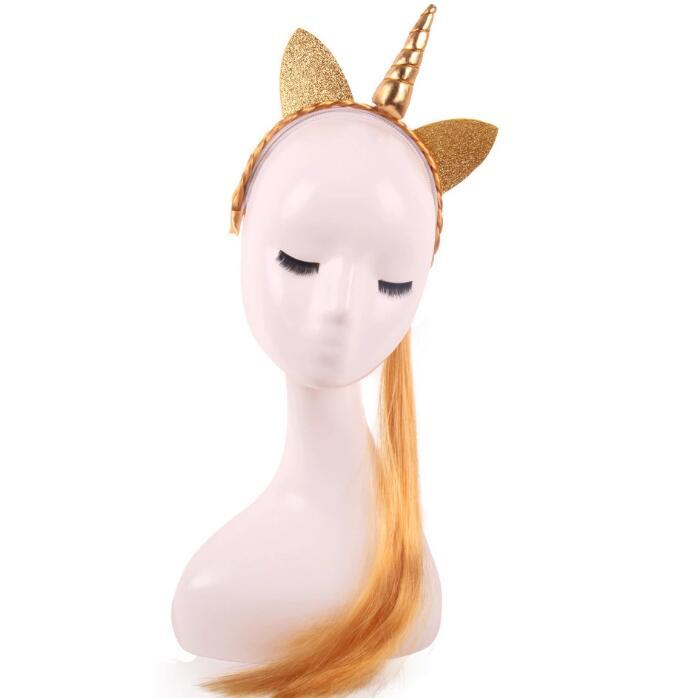 Pony-headband (6)
