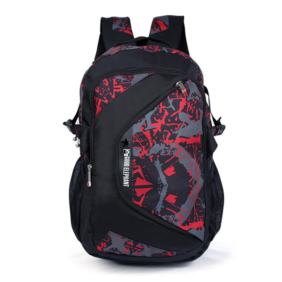 ... 33L Waterproof Outdoor Sports Bag Backpack for Teenage Girls Boys  Shoulder Bags Traveling Camping Cycling Bag Large Space US   24.23  piece  ... 71c7e99e4e
