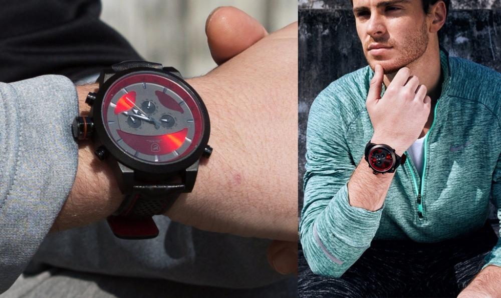 HTB1vZMkSXXXXXauaVXXq6xXFXXXC - Requiem Shark Sport Watch - Red SH207