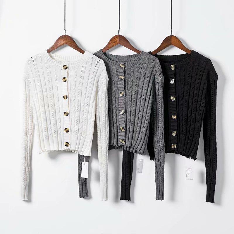 sweater (5)