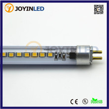30pcs No-external power supply t5 led tube light 300mm 4W 2835 energy saving lamps directly replace fluorescent tube for home