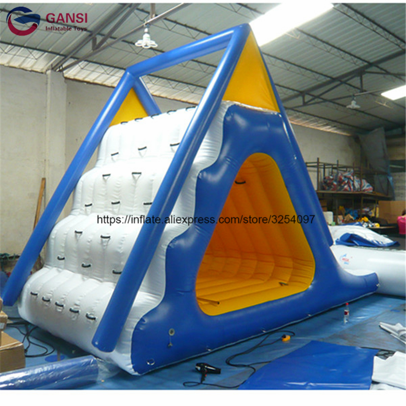 inflatable water slide62
