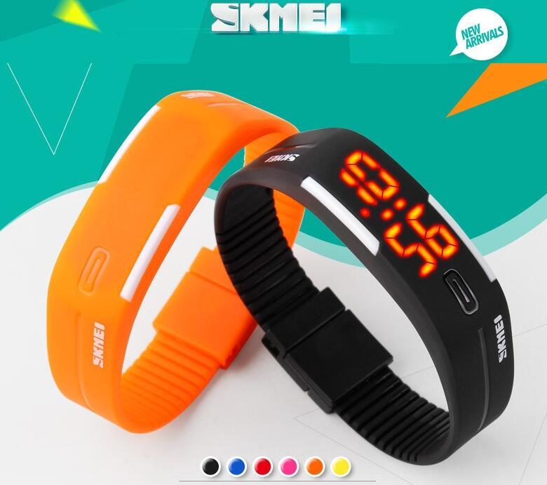 led watch-1