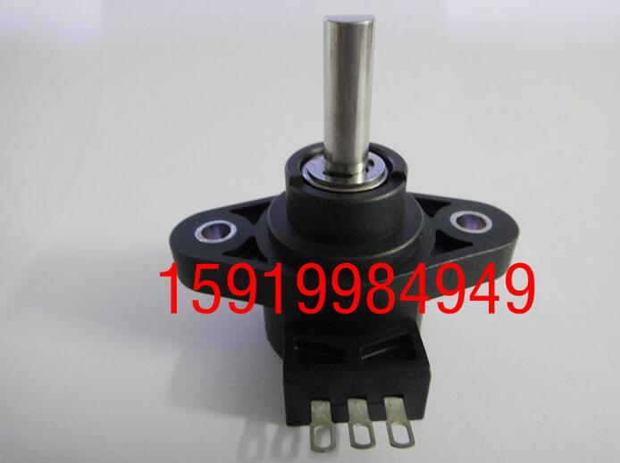 [VK] TOCOS lap  axial length 30MM  (switches) small Angle 45 degrees 3PCS/LOT<br>