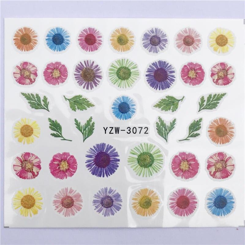 YZW-3072(2)