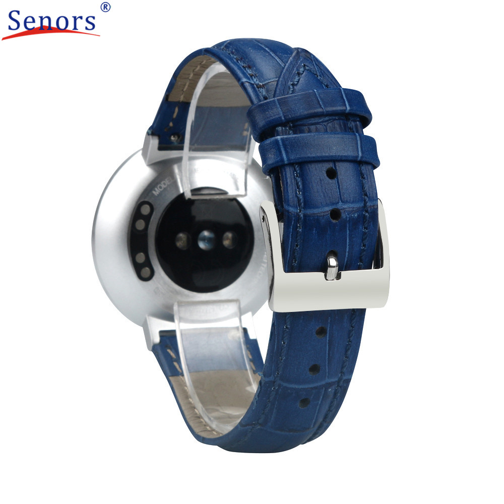 dropshipping  Luxury Leather Watch Band Wrist Strap For Huawei Fit Honor S1 Watch   Nov17 2016  send in 2 days<br><br>Aliexpress
