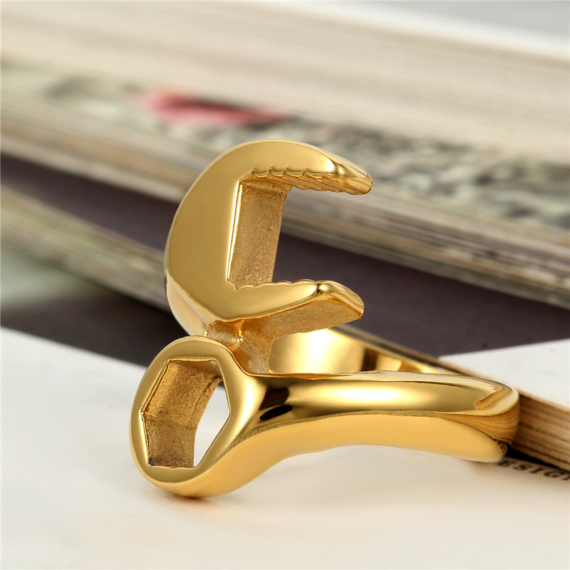 grta42718-gold_5
