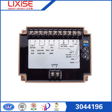 speed controller 3044196 LIXiSE diesel engine speed control unit(China)