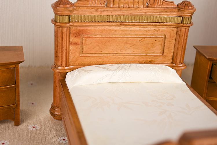 dollhouse furniture toy (5)