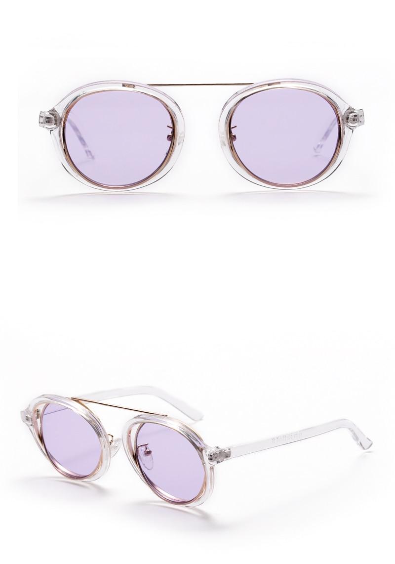 round sunglasses 2003 details (6)