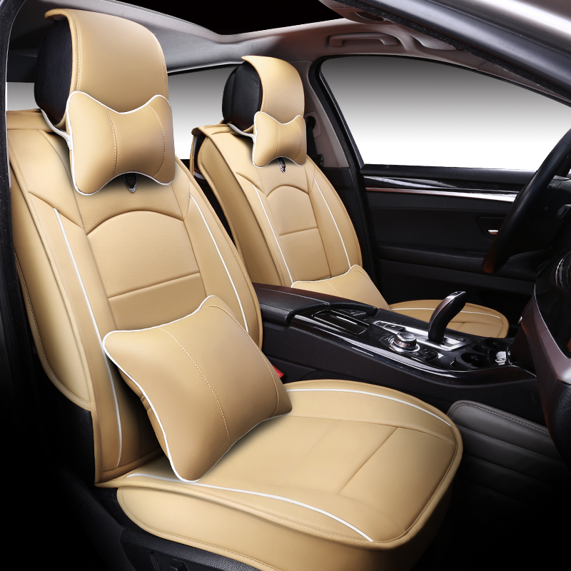 popular ford explorer seat covers buy cheap ford explorer seat covers lots from china ford. Black Bedroom Furniture Sets. Home Design Ideas