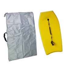Free Shipping New Style Body board Bag for most bodyboard