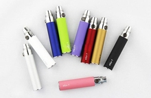 Lowest Price E Cigarette Charger Rechargeable EGO T Battery 1100mah 1300mah Best Electronic Cigarettes Real Wholesaler Promotion