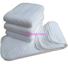 Top quality Infant changing mat,nano diapers, cloth diapers with diapers,free shipping infant diapers insert mat,baby products