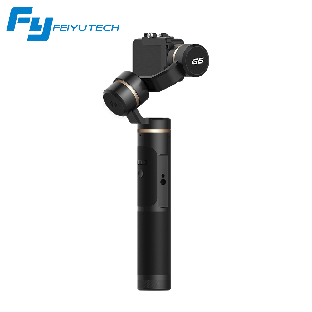 FeiyuTech-G6-Gimbal-Feiyu-Action-Camera-Update-Version-of-G5-Wifi-Blue-Tooth-OLED-Screen-Elevation (2)