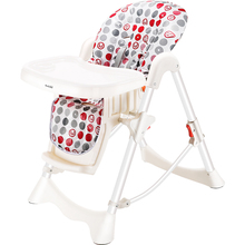 Highchairs Portable Multifunctional Folding Baby Seat Ikea Table To Eat Baby dining Chair