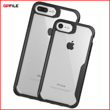 New Luxury Mobile Phone Bags Case For Iphone 6 6s 7 8 Plus Cover Cases Accessories Christmas Gift 360 Flip Case For Iphone 6 6s(China)