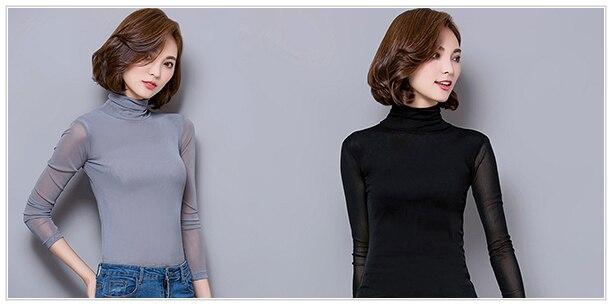HTB1va.ZSpXXXXXHXFXXq6xXFXXXG - Fashion Woman Lace Shirt Hollow Out Casual Short Sleeve