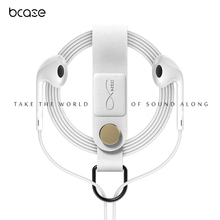Original Bcase Headset Holder Brand New Headset Wear & Storage Way Receive Device Fashion Lifestyle(China)