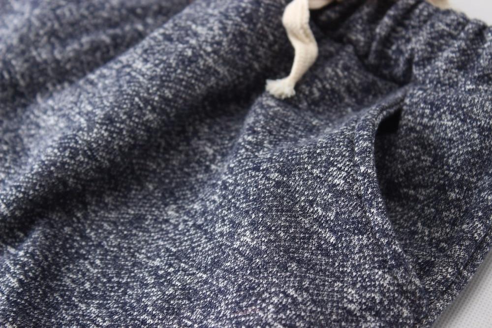 grey 01