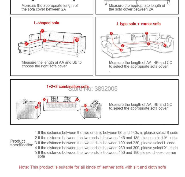 Waterproof-elastic-sofa-cover_05