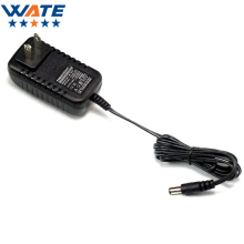 2-10S model Ni MH battery pack charger 1.2 2.4 3.6 4.8 7.2 8.4 9.6 10.8V Free shipping