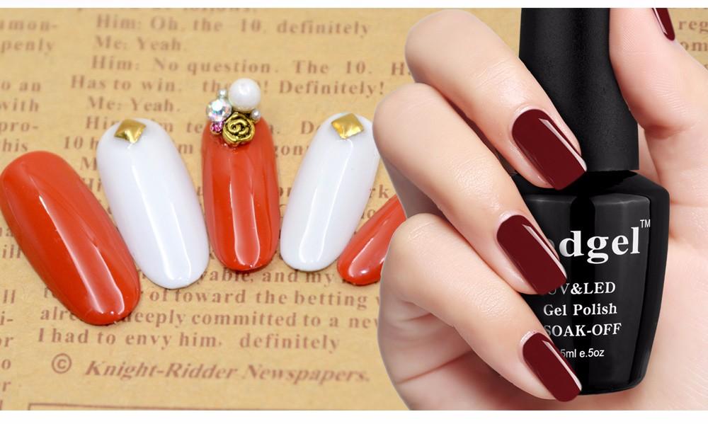 2_nail_polish