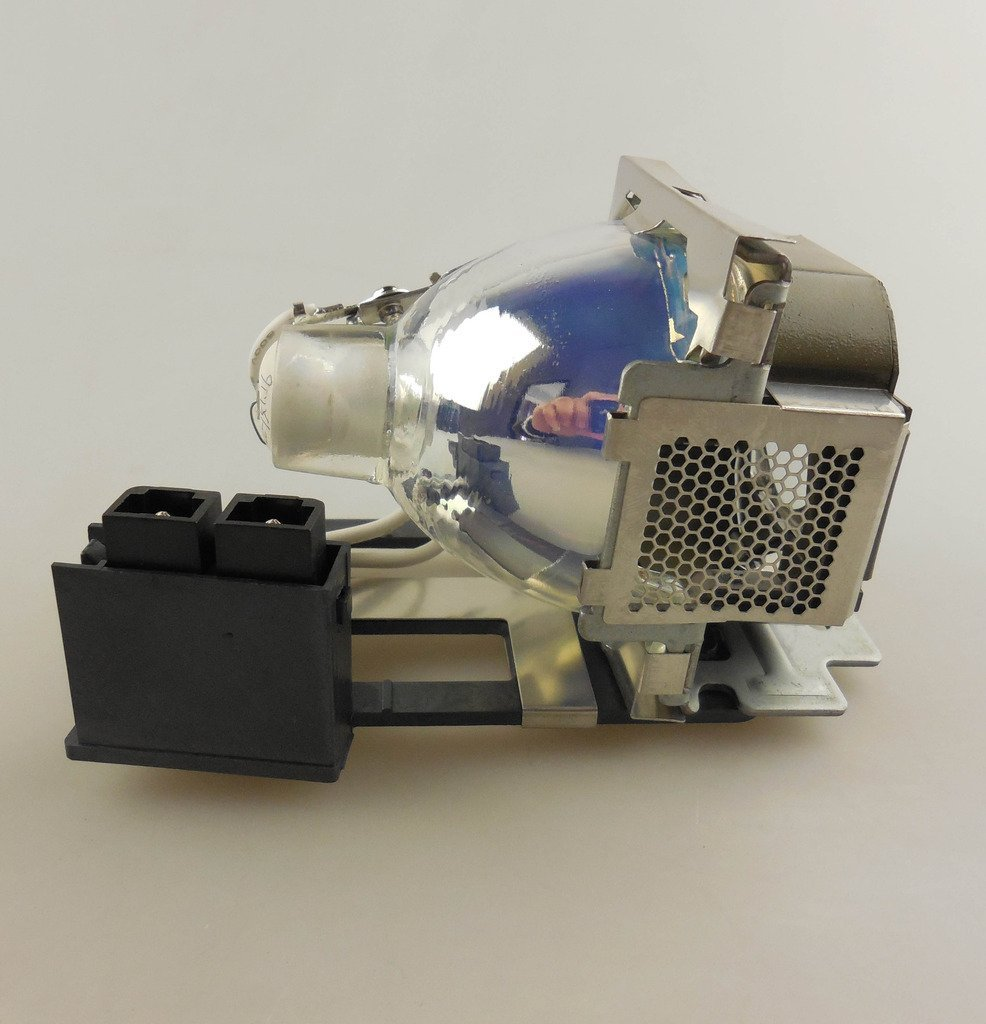 5J.J1Y01.001 Replacement Projector Lamp with Housing for BENQ SP830<br>