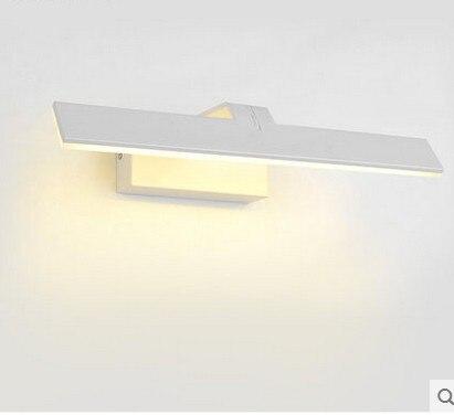 Moderne led indoor wandlamp badkamer spiegel licht kast foto lamp ...