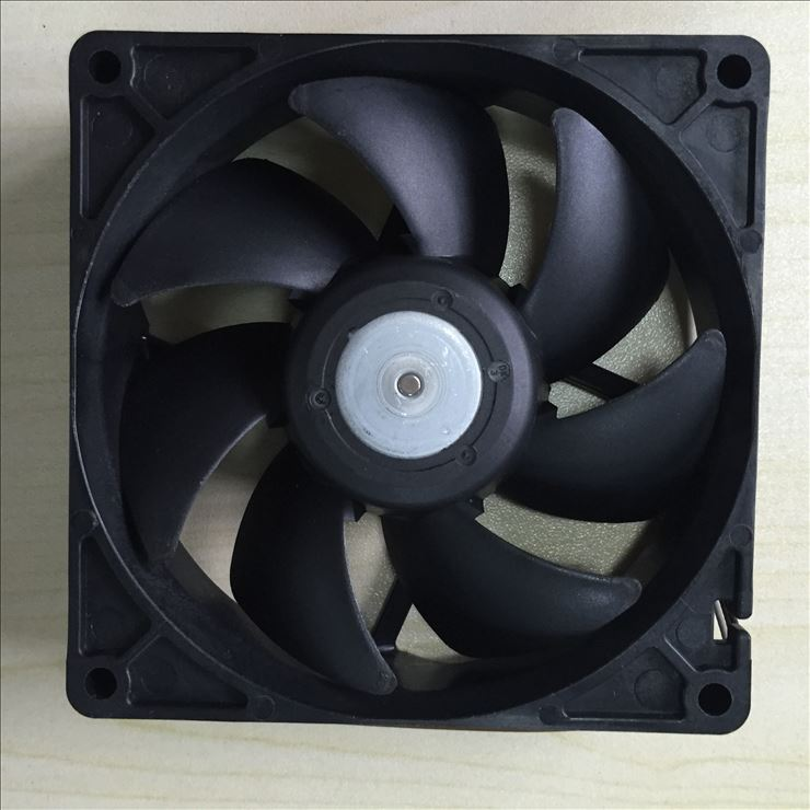 SZYTF  Original EB-450W / 450Wi / 455Wi projector fan U92T12MGB7-53 / 0.18 A 92*92*25MM<br>