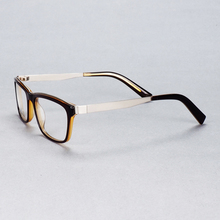 Clear Lens Reading Optical Eye Glasses Anti Fatigue Spectacle Frame Eyewear Spectacle Classic Anti Blue Goggles camouflage